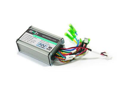 Controller 24V Sine Wave midden motor