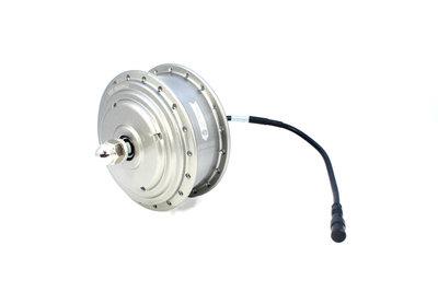 24V Velgrem / Rollerbrake motor